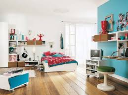 cool teen furniture. Teens Room Cool Teen Ideas Digsdigs For Furniture Things Rooms D
