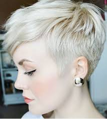 moreover  as well Best 25  Undercut hairstyles women ideas only on Pinterest as well  together with Top 25  best Undercut curly hair ideas on Pinterest   Short moreover  besides  as well Best 25  Pixie cut curly hair ideas on Pinterest   Curly pixie as well Best 25  Pixie cut curly hair ideas on Pinterest   Curly pixie furthermore  as well Best 25  Curly undercut ideas on Pinterest   Undercut pixie. on best curly undercut ideas on pinterest pixie