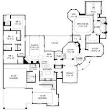 Tips For Decorating An Open Floor Plan  How To DecorateFamily Room Floor Plan