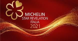 GUIDE MICHELIN ITALIE 2021, TOUTES LES STARS DE CAMPANIE - Dégustation!
