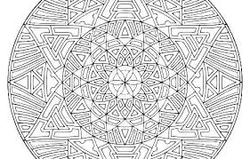 Free Online Coloring Pages For Adults Animals App Flowers Printable