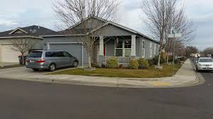 <b>2535 Agate</b> Mdws, White City, OR 97503 | Zillow