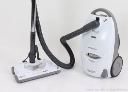 kenmore vacuum filters. vacuum cleaner · kenmore canister filters u