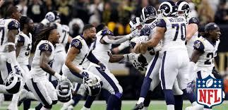 Rams Win Total Betting Odds La Rams 2019 Nfl Season