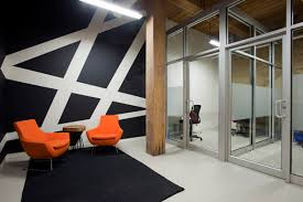 temp office space. unique temporary office rentals the top 10 shared space options in toronto temp r