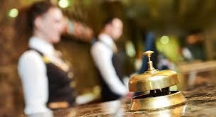 Image result for failte ireland hotel