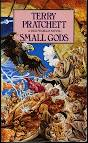 Terry Pratchett, Small Gods