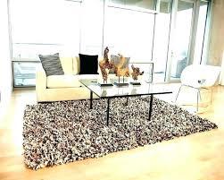 large area rugs ikea runner rugs jute rug medium size of area large area rugs room large area rugs ikea