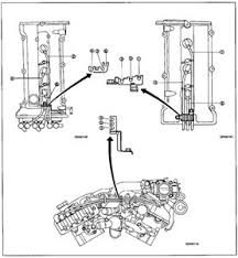 solved firing order for a 2002 hyundai sonata fixya here it is