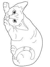 Small Picture Best 25 Kids printable coloring pages ideas on Pinterest