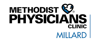 Methodist Health System My Chart Millard Methodist Physicians Clinic