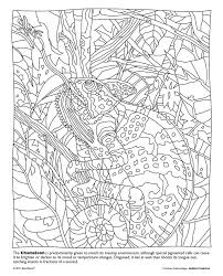 Small Picture Inspirational Extreme Coloring Pages 16 For Your Free Colouring