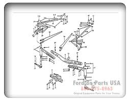n ford tractor wiring harness n image wiring diagram ford 8n 03a01 front axle related parts 1939 52 9n 2n 8n ford on 8n ford amazon com wiring harness