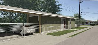 tiny houses houston. ARCH5500_TeamA_Exterior Tiny Houses Houston U
