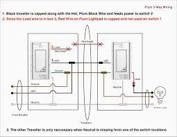doorbell wiring diagram tutorial rate doorbell wiring diagram doorbell wiring diagram tutorial rate doorbell wiring diagram tutorial fresh doorbell wiring diagram