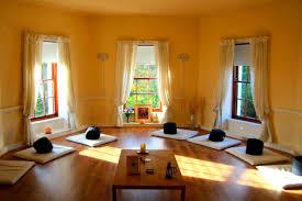 meditation room furniture. 30 best salas de meditacion images on pinterest meditation rooms space and yoga room furniture n