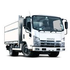 isuzu truck parts isuzu truck parts online nkr 4jb1 nkr 4jg2 5 5 tonne
