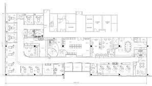 dental office design pediatric floor plans pediatric. Unique Pediatric World Pediatric Dental Floor Plan To Office Design Plans F