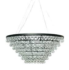 glass drop rectangular chandelier glass drop chandelier light tapered glass drop crystal chandelier glass drop rectangular