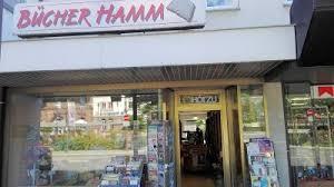 Josef Hamm Inh. Marietta Hamm, Regierungsbezirk Arnsberg, North ...