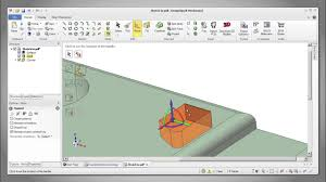 Easy To Use 3d Design Software Top 8 3d Cad Software