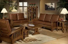 traditional furniture styles living room. Best Traditional Furniture Styles Living Room Wooden Sofa Designs Contemporary Style Modern. Names Of