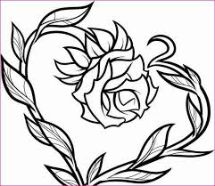 Small Picture Thing To Draw For Kids Easy Things Step By Kidsjpg Coloring Pages