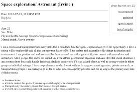 How To Post Resume On Craigslist Post Resume On Craigslist Posting Resume Craigslist Resumes Awesome