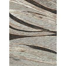 exquisite natural earth tone starlite turkish area rug 8 x 11 s2061 regarding rugs ideas 5