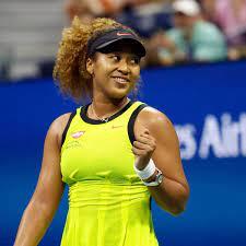 Naomi Osaka US Open: 2020 champion wins ...
