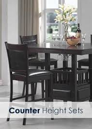 dining room sets las vegas. Fine Dining Counter Height Dining Sets In Las Vegas To Room D