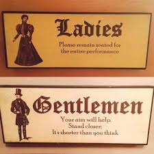 Decorative Bathroom Door Signs Decorative Bathroom Door Signs Bathroom Signs Funny Funny Bathroom 26