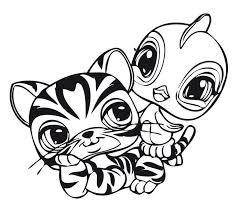 7a9a22af09ba276c9d09972329b00b35 597 best images about lps on pinterest pets, lalaloopsy and on lps printables iphone