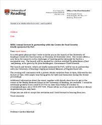Formal Email Invitation Rome Fontanacountryinn Com