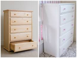 chic solid wood dresser white lets talk dressers for kids maxtrix real wood dressers l28
