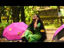 Love Status Malayalam Download