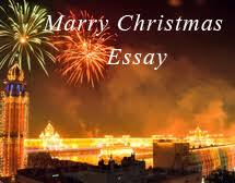 christmas day quotes christmas day quotes christmas essay