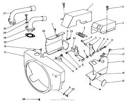 Amazing onan p220g wiring schematic 1955 chevy headlight wiring diagram amazing onan p220g wiring schematichtml