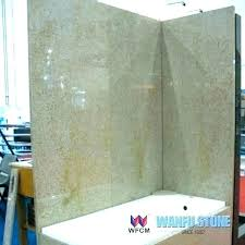 bathroom wall panels bathtub surrounds shower tub surround bathroom wall panels bathtub surrounds shower tub surround installation