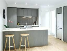 slab kitchen cabinets modern slab kitchen cabinets