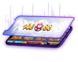Xe88 app is one of the most reliable casino gaming apps. Xe88 Apk Download Xe888 Ios Online Mega888login App