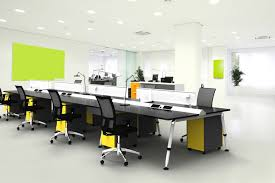 nice office design. Plain Office Modular Office Furniture Systems 43 In Nice Interior Design For Home  Remodeling With Inside N
