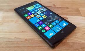 nokia lumia 930. 930-hero nokia lumia 930