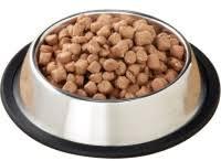 Купить <b>сухой корм Brit</b> для собак в Санкт-Петербурге с доставкой ...