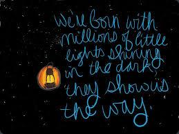 Passenger Little Lights Lyrics All The Little Lights Passenger Passenger Lyrics Rock