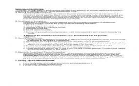 Cosmetologist Resume Samples New Resume Examples For Hairstylist ...