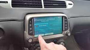 adding igo navigation backup camera to a 2014 chevrolet camaro adding igo navigation backup camera to a 2014 chevrolet camaro