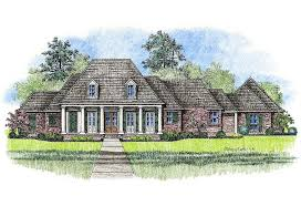 french acadian house plans. french acadian home plans trend 3 michelle country louisiana house