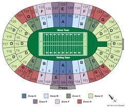 Ou Texas Seating Chart Cotton Bowl Stadium Seating Chart Ou Texas Best Picture Of