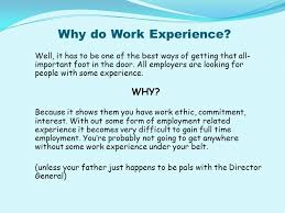 Free Work Experience Free Call Elizabeth Shopping Centre Ppt Download